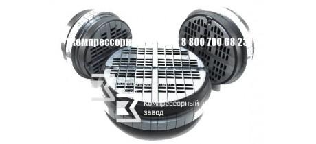 Клапан ПИК 110-0,4 АМ