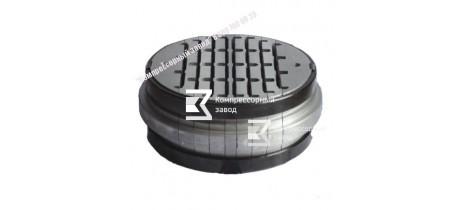 Клапан ПИК 220-1,6 АМ