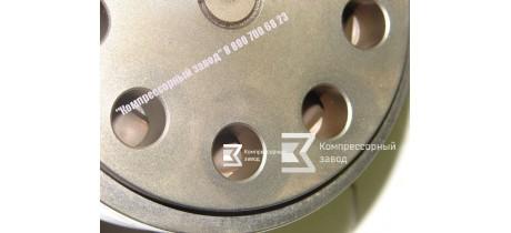 Клапан ПИК 155-2,5 АМ