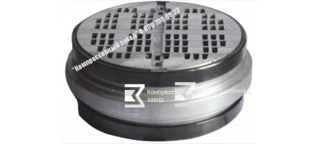 Клапан ПИК 165-0,4 АМ