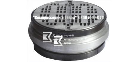 Клапан ПИК 110-2,5 АМ