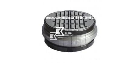 Клапан ПИК 110-4,0 АМ