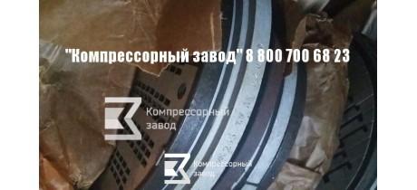 Клапан ПИК 125-2,5 АМ