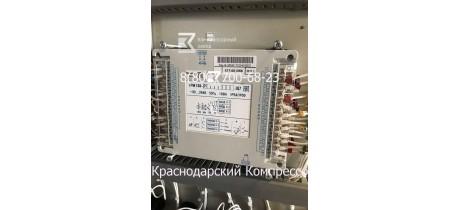 Система автоматики 305ГП-20/35