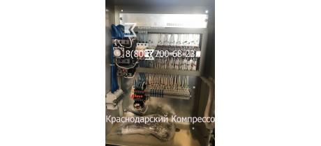Система автоматики 402ВП-4/400