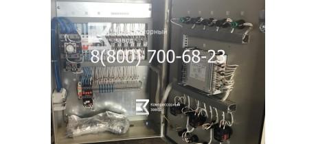 Система автоматики 302ВП-6/30
