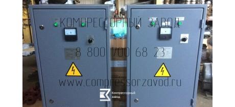 Тиристорный возбудитель ВТ33-150-25/250*