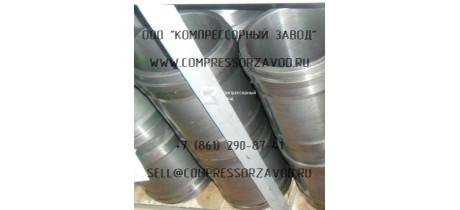 Запасные части на компрессор 2ВМ4-54/3C