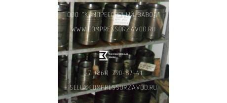 Запасные части на компрессор 2ГМ2,5-4/5С