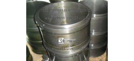 Запасные части на компрессор 2ГМ4-48/3С