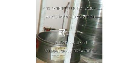 Запасные части на компрессор 305ВП-40/3