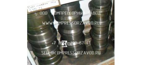 Запасные части на компрессор 3ГМ2,5-5/200С